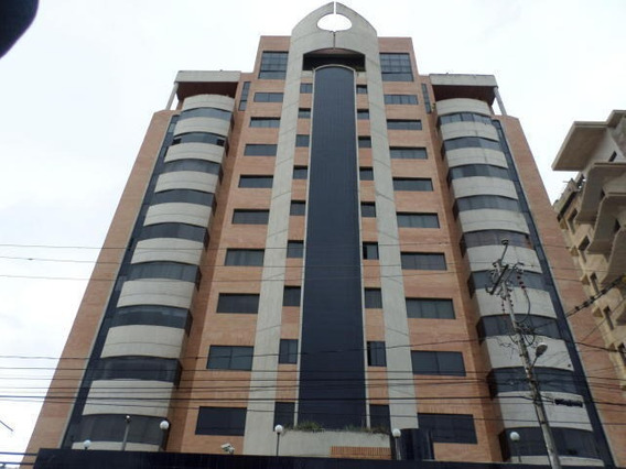Apartamento En Venta Nueva Segovia Barqto Jg