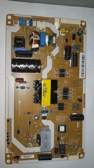 Placa Da Fonte Tv Toshiba 32l2300