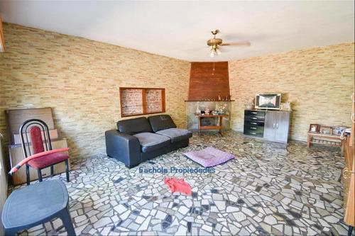 Imagen 1 de 12 de Vende Hermosa Casa Flor De Maroñas 3 Dorm. Garaje.
