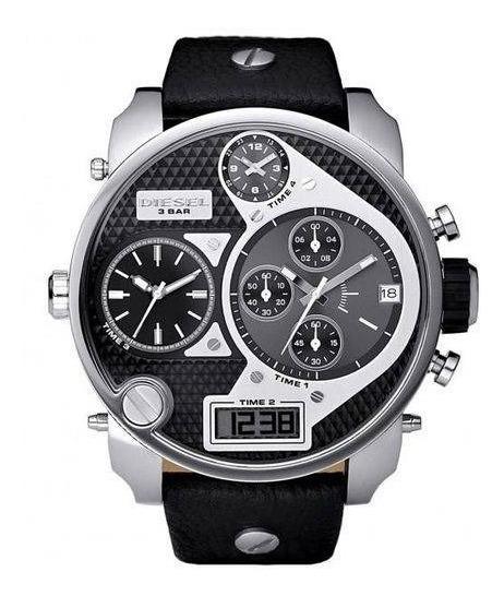 Relógio Masculino Diesel - Modelo Dz7125