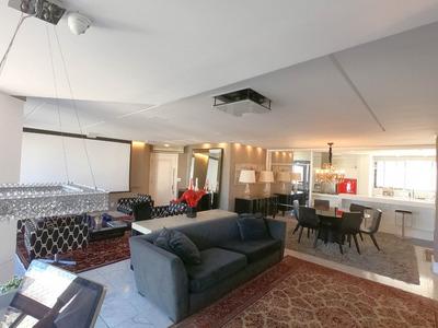 Apartamento - Centro - Ref: 17484 - V-17484