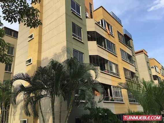 Apartamento En Venta 389383 Maria Angulo 04144726307