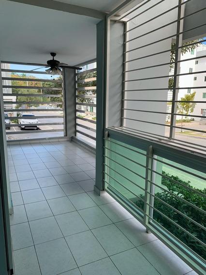 Apartamento En Jardines Del Fresno (república Colombia)