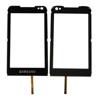 Touch Screen I900 I908 Novo + Garantia Frete Gratis