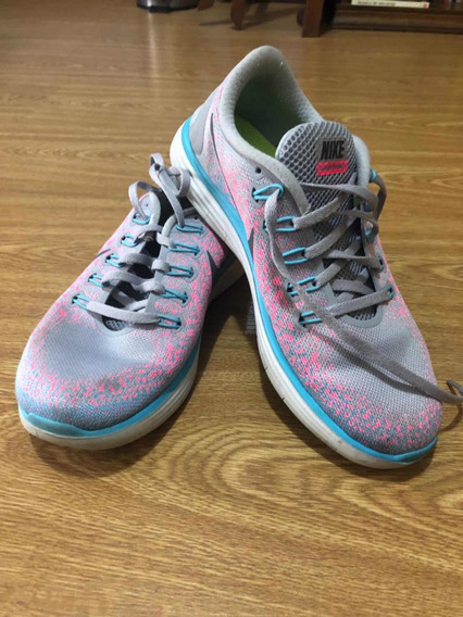 Zapatilla Nike 9 Us