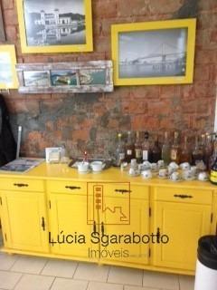 Restaurante Florianópolis - Restaurante-1