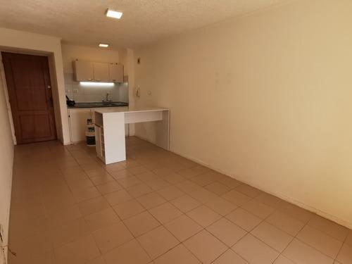 Ka- Alq. 1 Dormitorio, Garage, Gran Terraza, Zona Ombú, Ort