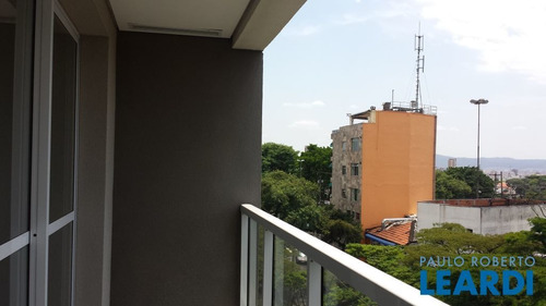 Conj. Comercial - Pinheiros  - Sp - 402458
