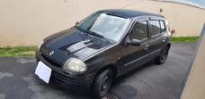 Renault Clio 1.0 Yahoo! 5p 2002