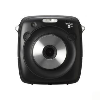 Cámara Instantánea Instax Square Sq10 Fujifilm
