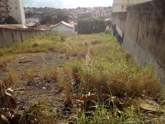 Terreno Em Vila Olivo, Valinhos/sp De 0m² À Venda Por R$ 700.000,00 - Te220827