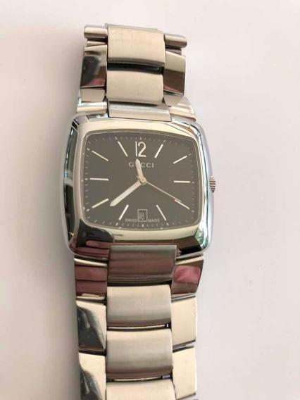 Relógio Gucci Masculino
