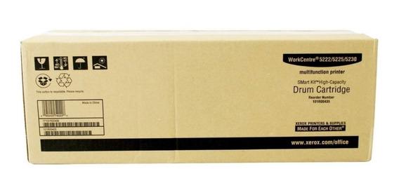 Drum Xerox 5222 5225 5230 101r435 Original