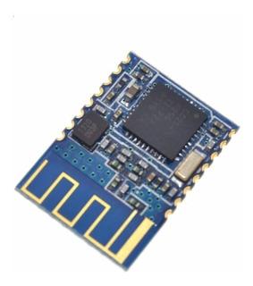 Hm-11 Bluetooth Ble 4.0 Módulo Smd Itytarg