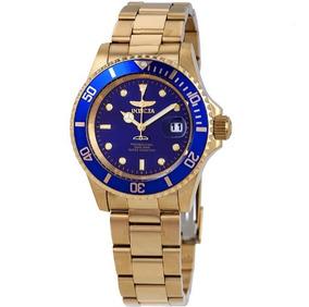 Relógio Invicta Pro Diver Produção 26974 Masculino 2019