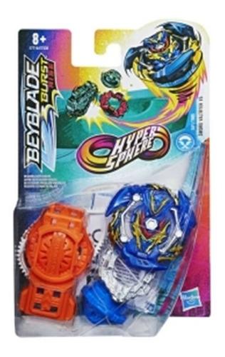 Beyblade Top Starter Pack Hypersphere Hasbro Original