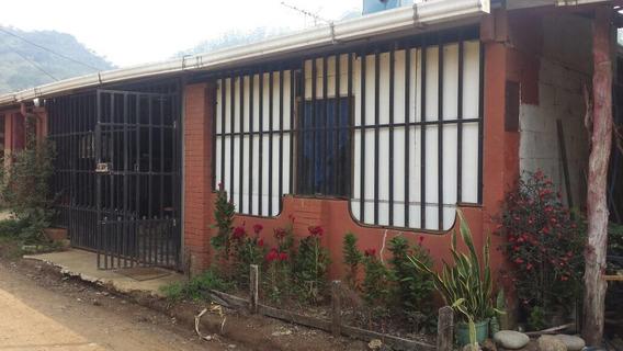 Ma Asesorías Vende Casa Barata En Palmares Alajuela