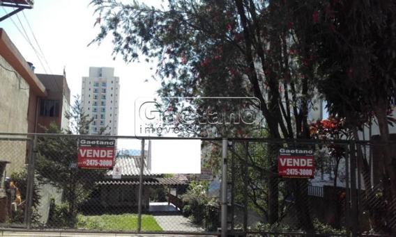 Terreno - Picanco - Ref: 17439 - V-17439