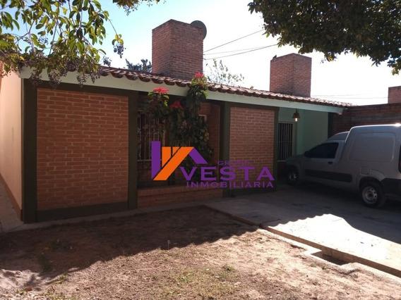 Casa Venta Villa Palacios