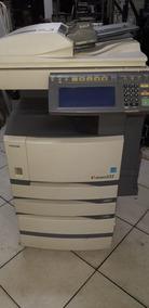 Toshiba E-studio 232 ( Preço Para Tecnico Tirar Peças)