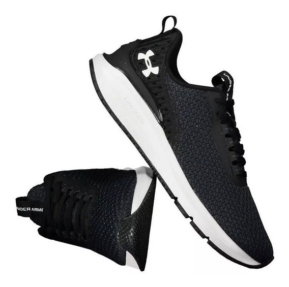 Tênis Under Armour Charged Raze Masculino