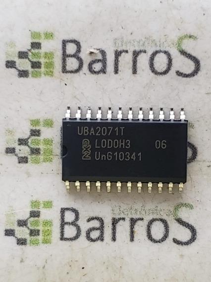 Uba2071at Sop-24 Smd - Original
