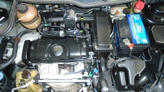 Peugeot 207 1.4 Xr Sport 8v