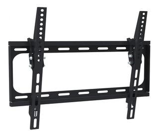 """Soporte Strong Hold STH-2355 de pared para TV/Monitor de 23"""" a 50"""""""