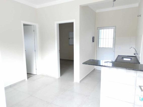 Lindo Apartamento Em Maranduba
