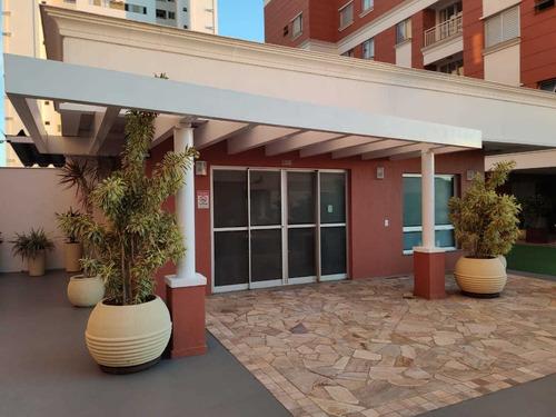 Imagem 1 de 27 de Apartamento Para Locaçao No Edifício Garden Catuaí , Bairro: Terra Bonita Ao Lado Do Shopping Catuaí ,dormitorios -3,sendo 1 Suite ,2 Garagens Londrina, Pr - Pr - Ap3066_gprdo