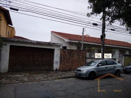 Casa Terrea, Venda, Jardim Sao Paulo(zona Norte), Sao Paulo - 9195 - V-9195