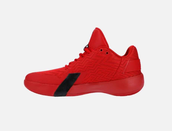 Tenis Jordan Ultra Fly 3 Low