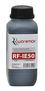 Woremor Rf Ie50emr &rf Blindaje Pintura Proteger Al 100 Con