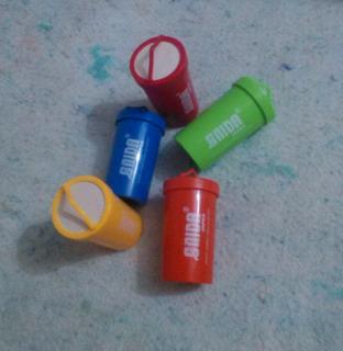 Vuvuzela Pitos Cornetas Para Animar Hora Loca Marca Onida