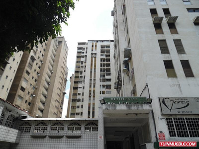 Apartamentos En Venta Dr Mv Mls #18-16496 ---- 04142155814