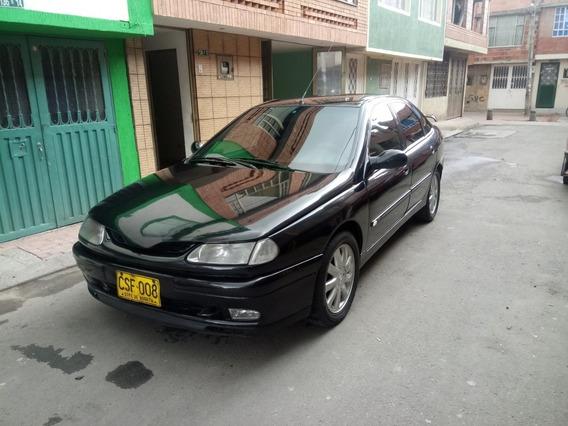 Renault Laguna 1.8 Limited