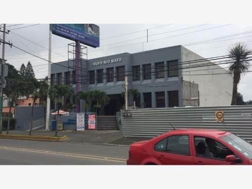 Oficina Comercial En Renta Colonia Vista Hermosa