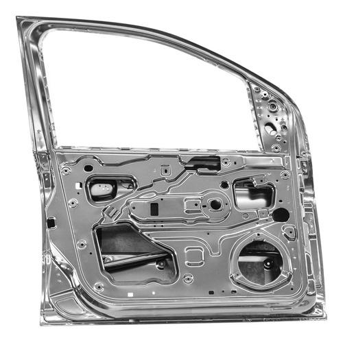 Imagen 1 de 6 de Puerta Fiat