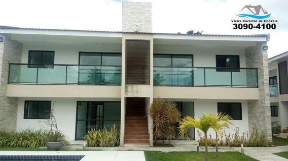 Casas Em Paulista - 328