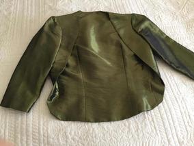 Dos Vestidos Finísimos Talla 42 Boutique Irene Schumann