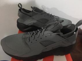 best service 7413b d3c14 Nike Huarache - Zapatillas Nike de Hombre en Mercado Libre Chile