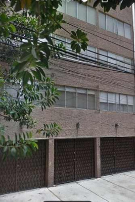 Departamento En Venta En Adolfo Prieto Del Valla (437225)