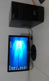 Computador Sti Intel Core I3