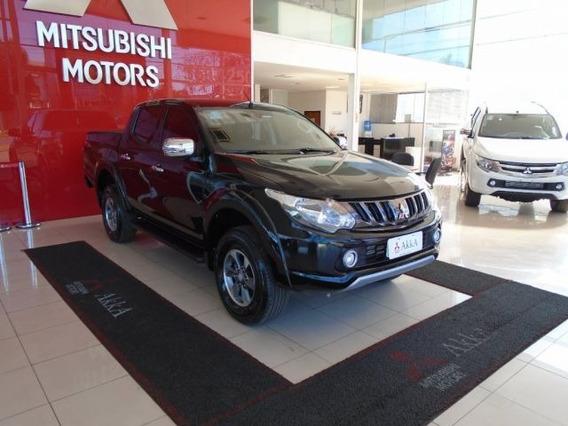 Mitsubishi All New L200 Triton Sport Hpe 2.4 16v, Mit5159