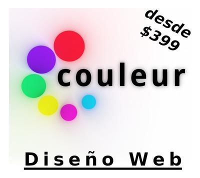Software Y Diseño Web A Medida