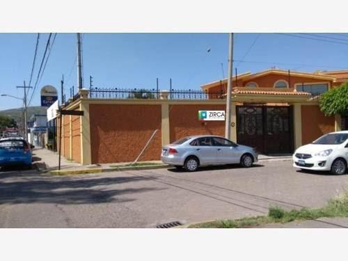 Casa Sola En Venta Cd. Deportiva