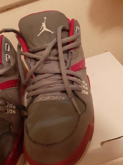 Zapatillas Nike Air Jordan Retro