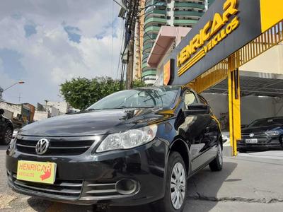 Volkswagen Gol 1.0 2012/2013 R$28.000,00
