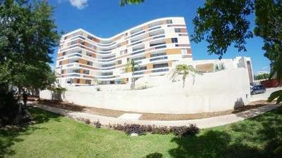 Departamento Venta En Kiara Residencial Aqua - Cancun
