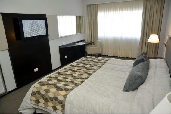 Venta Habitacion Suite Hotel Howard Johnson